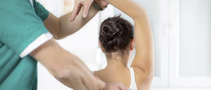 FIBROMALGIA-fisioterapia