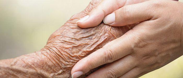 artritis-fisioterapia