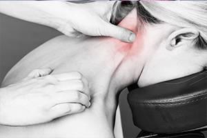contractura-fisioterapia