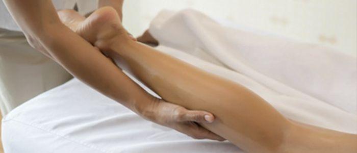 drenaje-linfatico-manual-fisioterapia