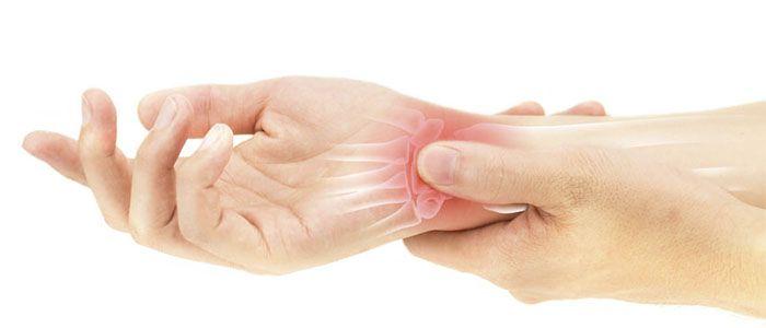 fractura-fisioterapia
