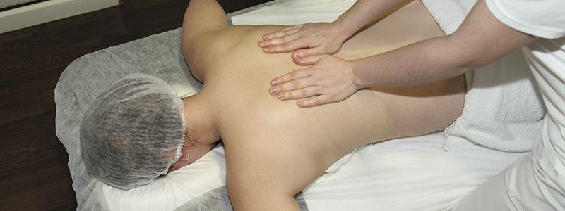 masaje-balines-fisioterapia