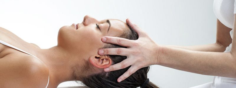 masaje-craneal-relajante