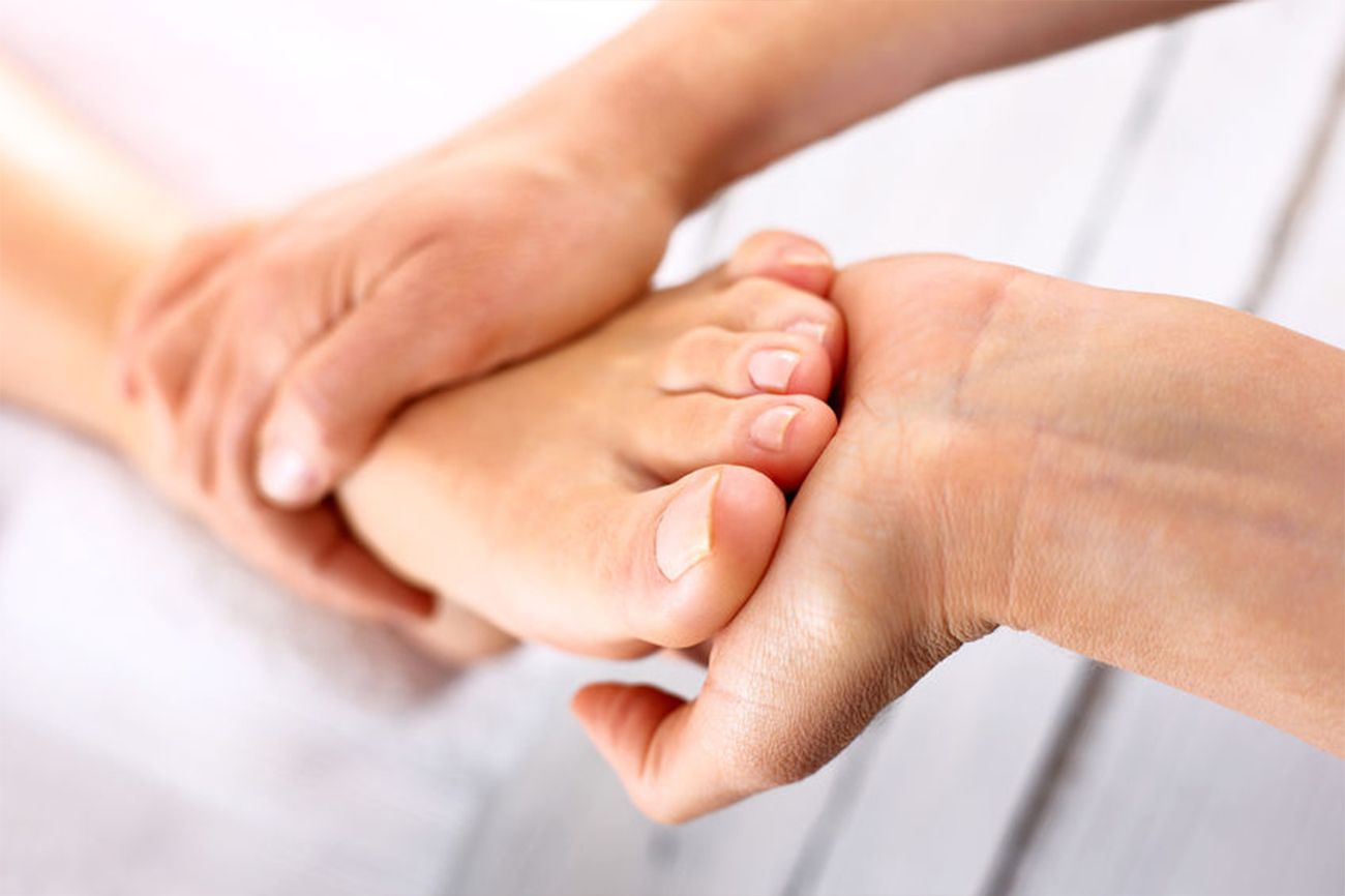 masaje-pies-fisioterapia