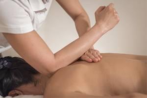 masajeterapeutico-fisioterapia