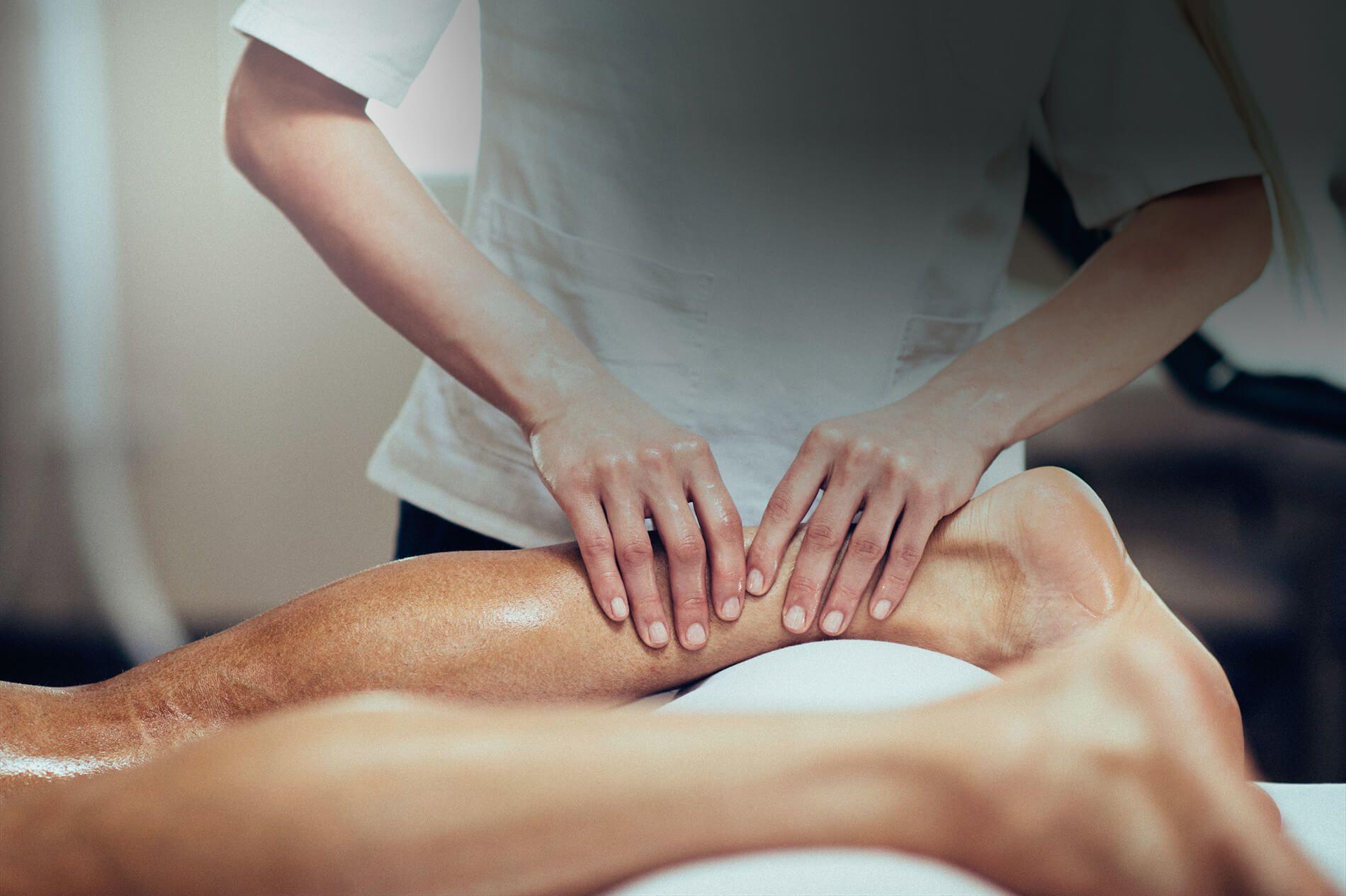 masfisio-fisioterapia-deportiva