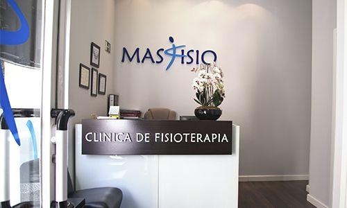 masfisio5