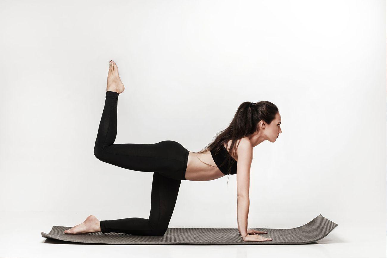 pilates-ejercicios-fisioterapia