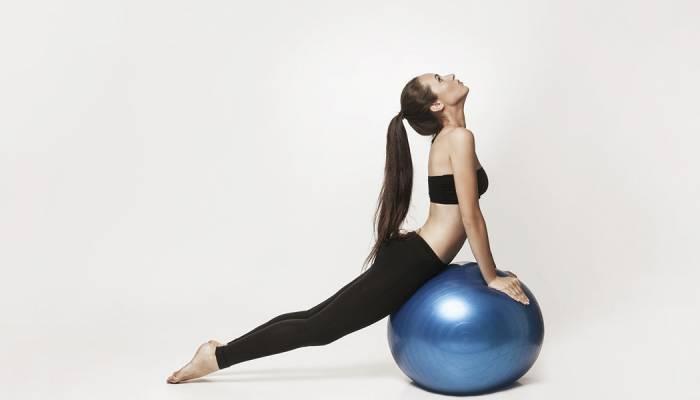 pilates-fisioterapia-1
