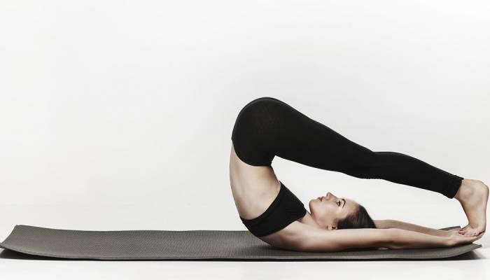 pilates-fisioterapia-2