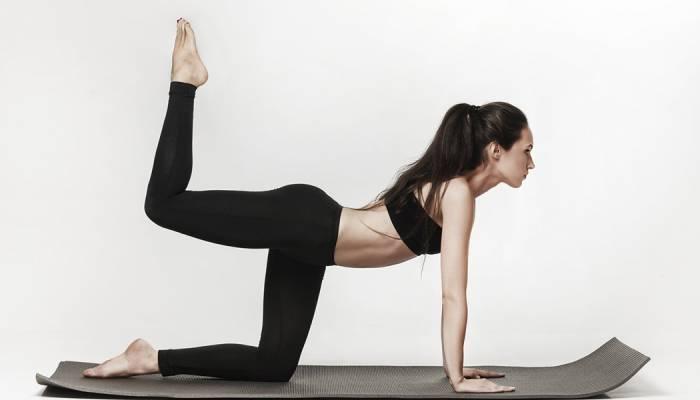 pilates-fisioterapia