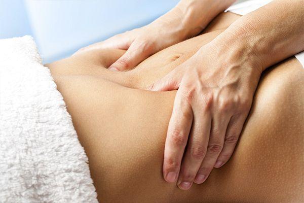 postparto-fisioterapia
