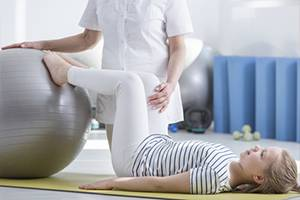 rpg-fisioterapia