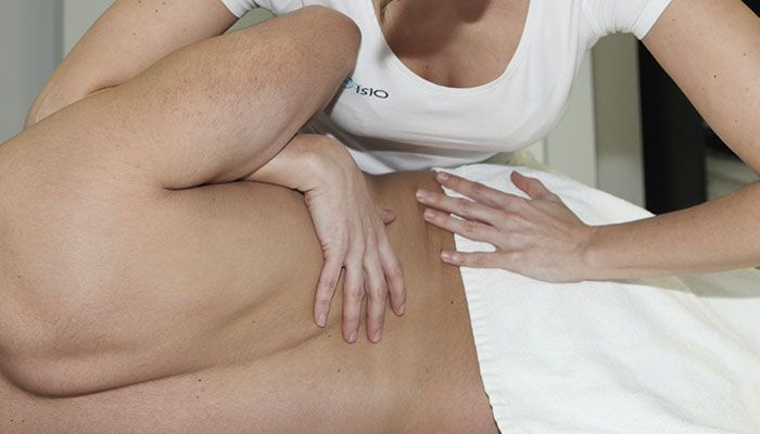 osteopatiamasfisio
