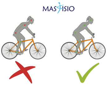 postura-bici