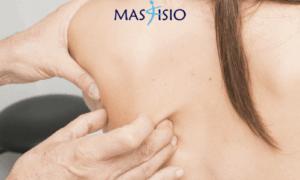 contractura-muscular-espalda