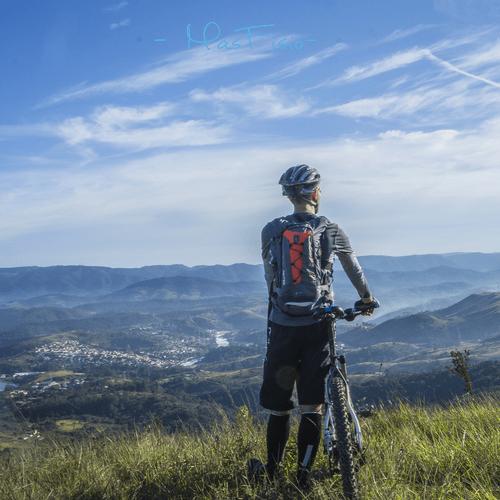 Lesionesverano-bici