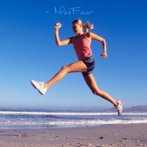 Lesionesverano-running