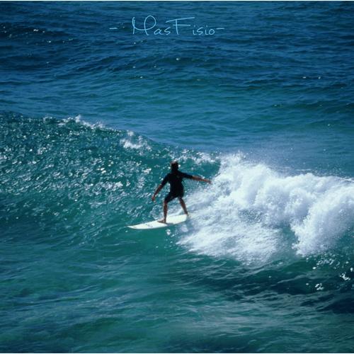Lesionesverano-surf
