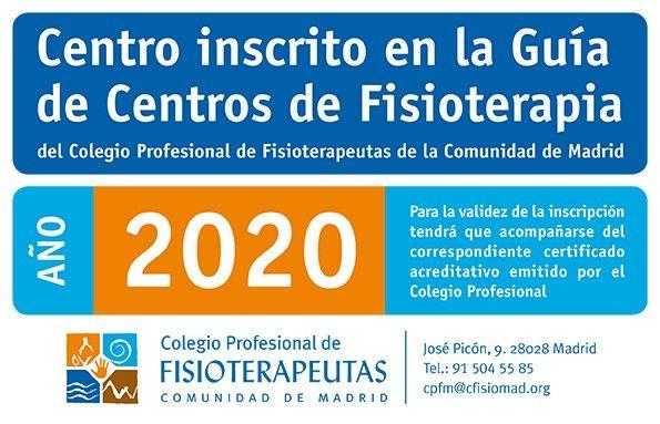 centro-fisioterapia-2020