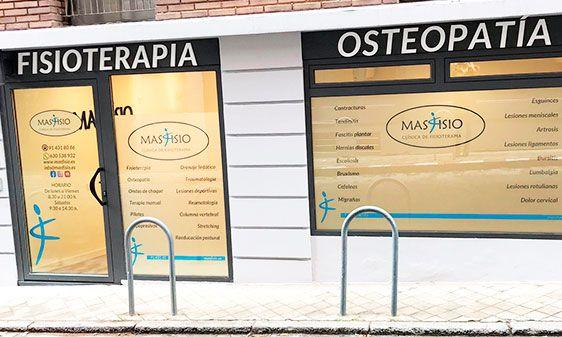 MasFisio-fisioterapia-osteopatia